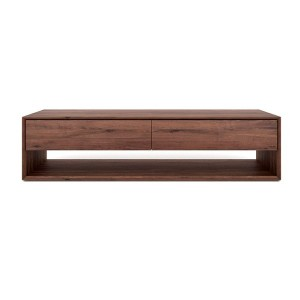 Mueble TV Nordic Nogal grande - Ethnicraft