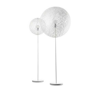Random Light Led Floor - Moooi