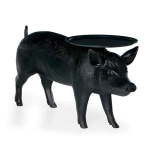 Pig Table - Moooi