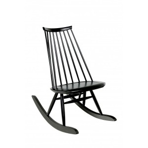 Mademoiselle Rocking Chair - Artek