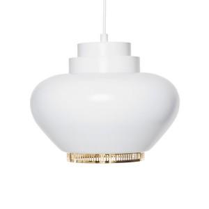 Lámpara Pendant A333 - Artek