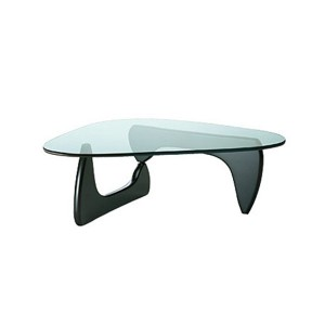 Mesa Coffee Table - Vitra