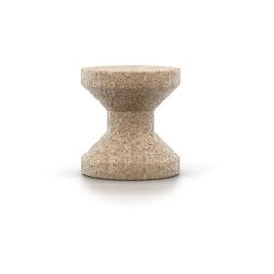 Cork Stool A - Vitra
