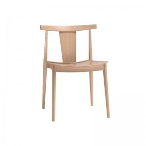 comprar silla Smile SI-0325 Andreu World
