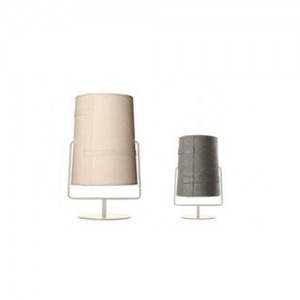 Lámpara  Fork mini/maxi de sobremesa - Diesel Foscarini