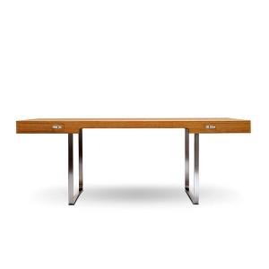 Mesa Oficina CH110 - Carl Hansen
