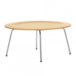 Mesa Plywood Group CTM - Vitra