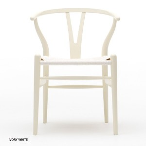 Silla CH24 Wishbone Color A - Carl Hansen