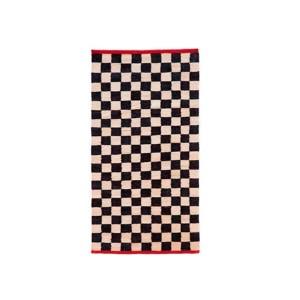 Alfombra Mélange Pattern 4 Nanimarquina 80 x 140