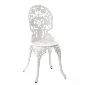 Silla Industry Collection - Seletti