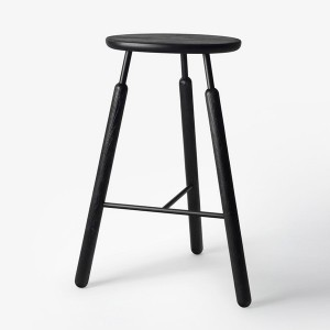 Bar Stool NA4 - &tradition
