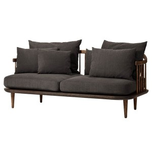comprar Sofá Fly SC2 &Tradition ahumado