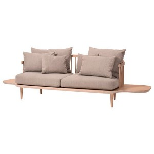 comprar Sofá Fly SC3 &Tradition