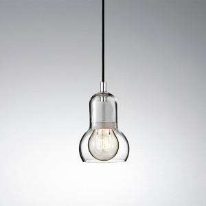 Lampara de suspensión Bulb SR1 &Tradition