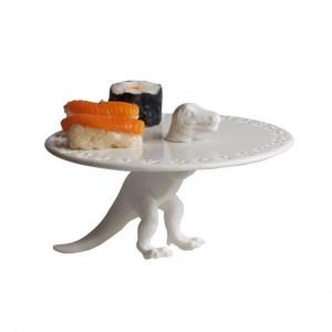 Sauria T Rex - Seletti