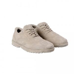 Chaussures Concrete - Seletti