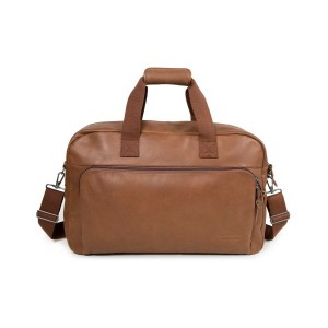 Dokit Brownie Leather - Eastpak
