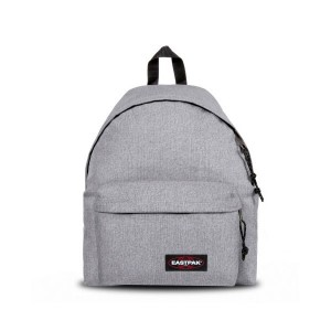 Padded Pak'r Sunday Grey - Eastpak