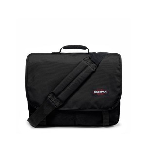 Senior Black - Eastpak