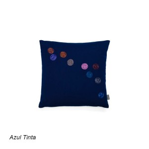 Dot Pillow - Vitra
