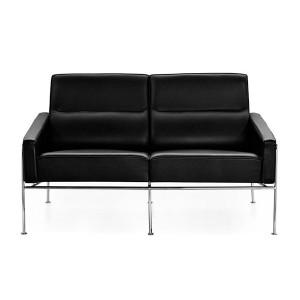 Series 3300  2P - Fritz Hansen