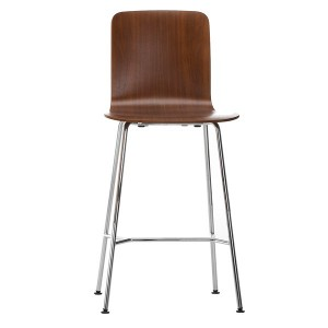 HAL PLy Stool  Medium - Vitra