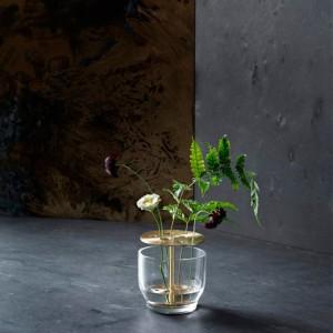 jarrón Ikebana Small Fritz Hansen