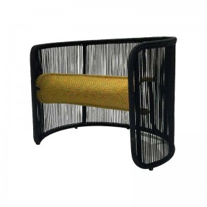comprar Husk stool S butaca Moroso