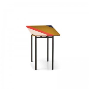 Fishbone Table S - Moroso