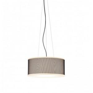 Lámpara de suspensión Cala de Marset