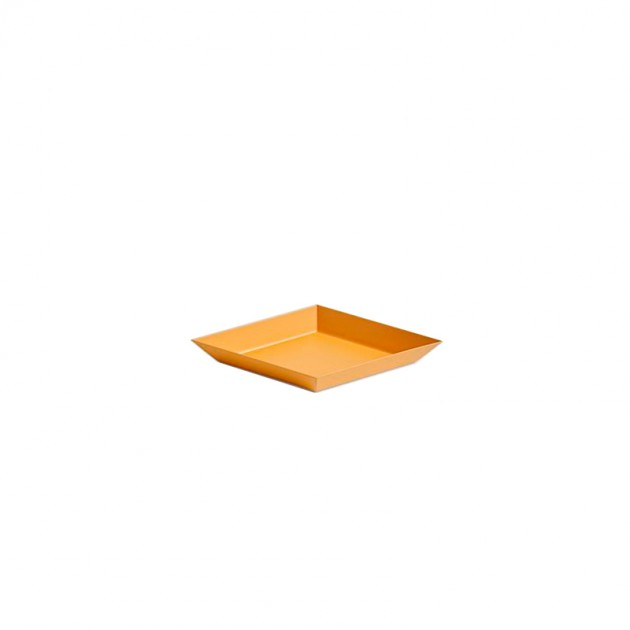 Kaleido light amber XS