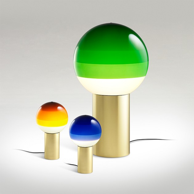 Dipping Light M Marset