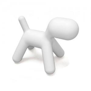 Puppy pequeño - Magis Me Too