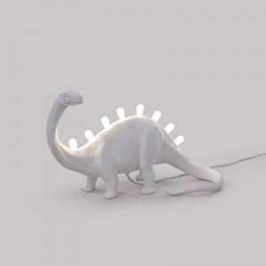 Jurassic Lamp Bronto - Seletti