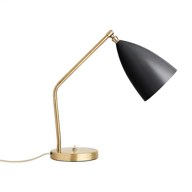 Gräshoppa Table Lamp Gubi