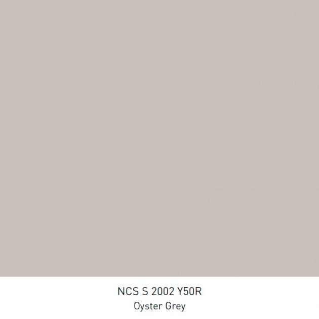 Carl Hansen silla Wishbone CH24 Oyster Grey