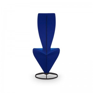 Tom Dixon S Chair