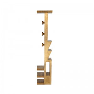 Mass Coat Stand Tom Dixon