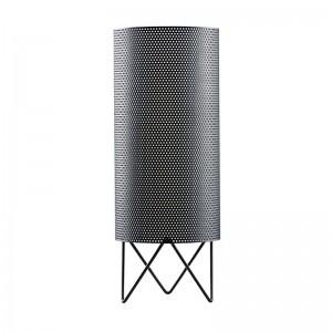 Lámpara Pedrera H2O Table Gubi