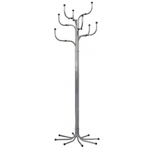 Perchero Coat Tree de Fritz Hansen