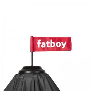 Parasol de Fatboy en Moises Showroom