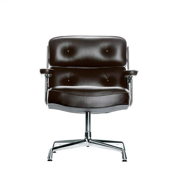 Lobby Chair 105 Vitra