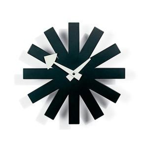 Reloj Asterisk Clock - Vitra