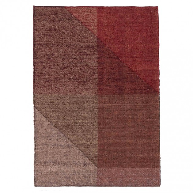 alfombra capas 1 Nanimarquina