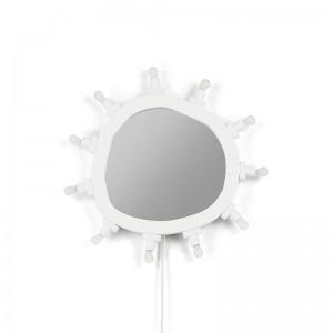 Luminaire Mirror Seletti