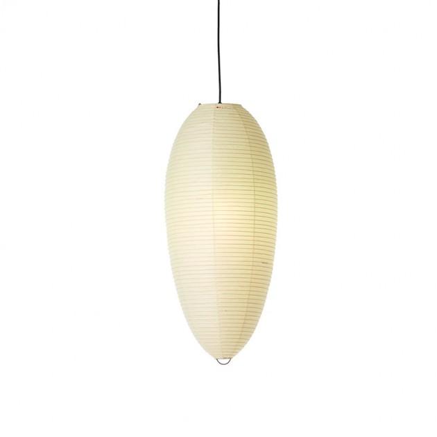 Lámpara Akari 23A Vitra
