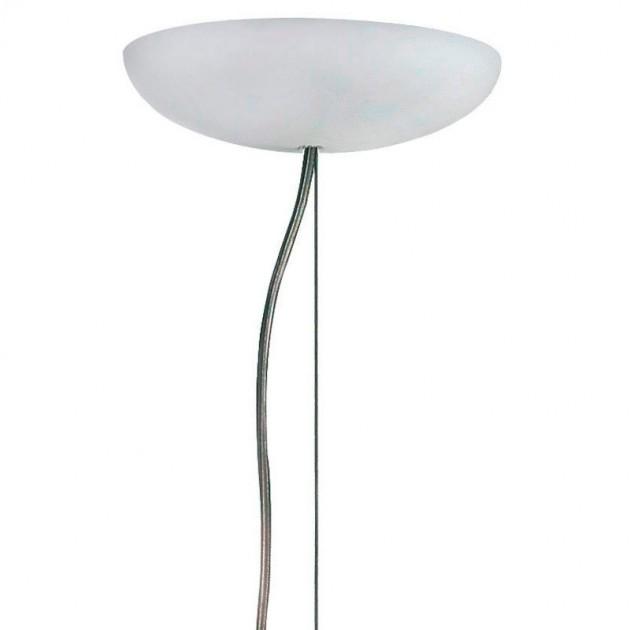Lámpara Glo-Ball S suspensión Flos