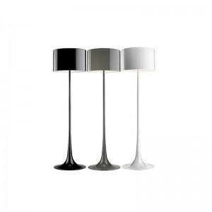 Lámpara Spun Light F Flos