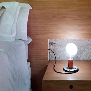 Lámpara Lampadina Flos