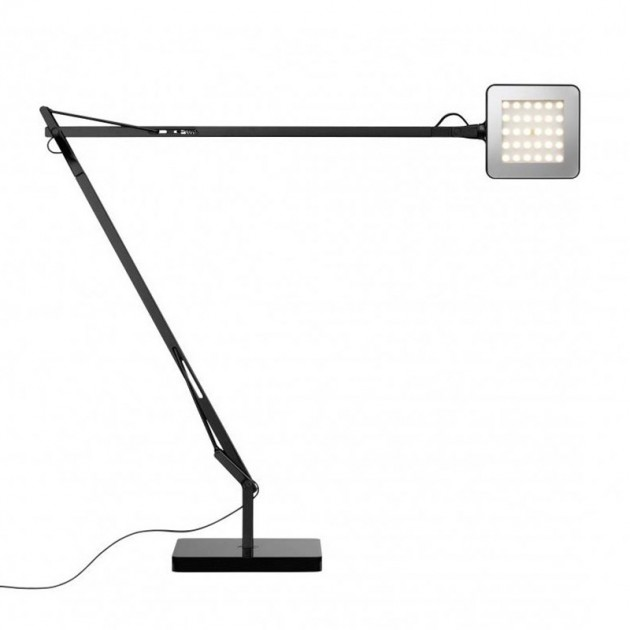 Lámpara Kelvin Led Base Flos